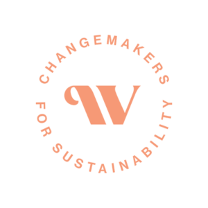 WeMe - Changemakers For Sustainability